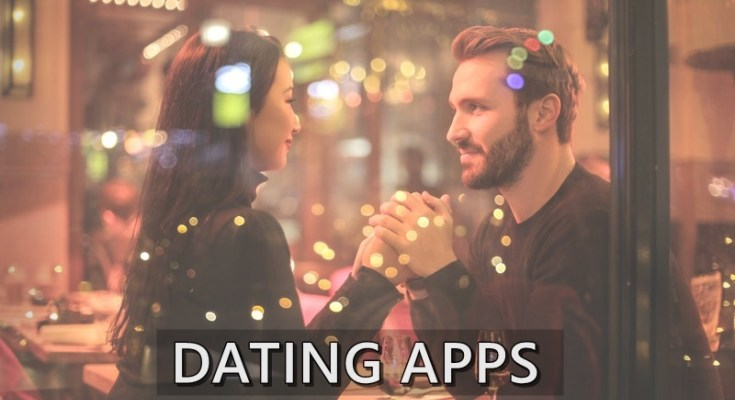 Liste over gratis online dating sites i Indien