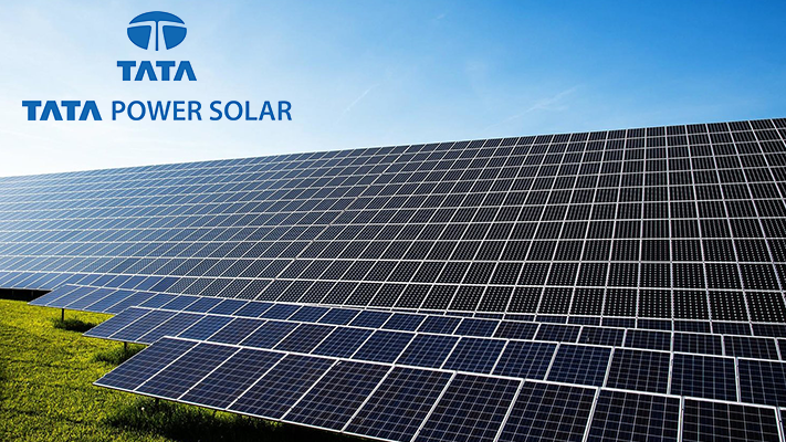Top 11 Solar Panel Manufacturers in India - Best Solar