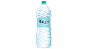 Bailley Mineral Water