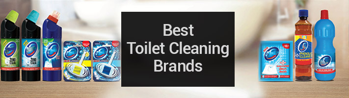 best-toilet-cleaning-brands