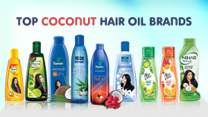 10 Best Coconut Oils in India for Hair Growth & Hair Loss ...