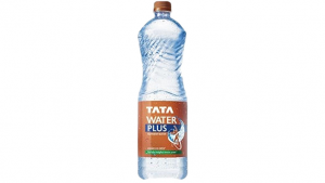 Tata-water-plus Mineral Water