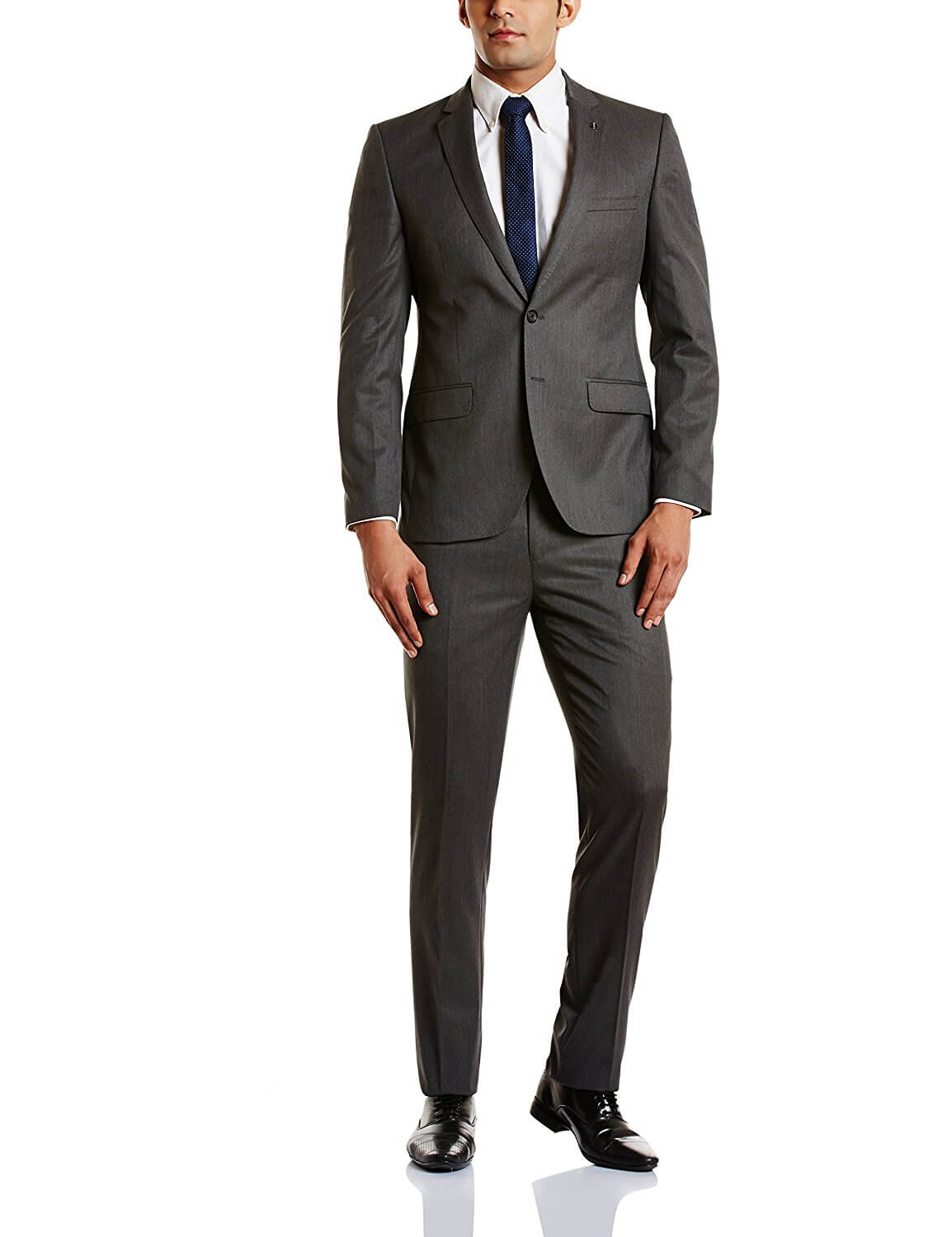 Raymond - Men's Suits