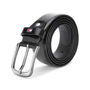 Tommy Hilfiger Men's Belt