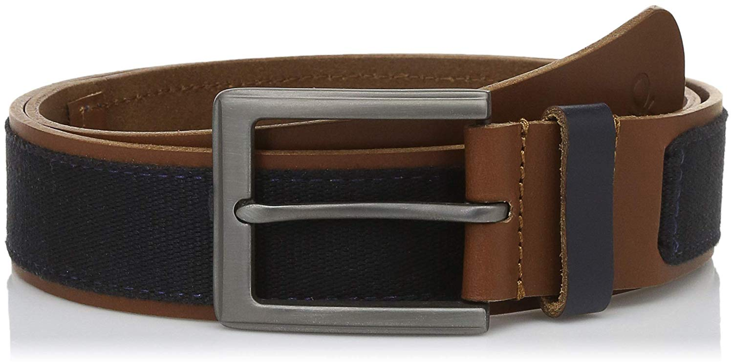 United Colors of Benetton Men's Belt