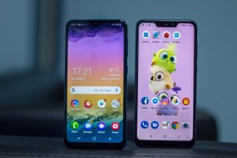 Samsung-Galaxy-M10-Review-22-2