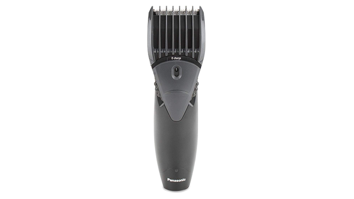 Panasonic ER 207 WK 44B Beard and Hair Trimmer