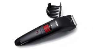 Philips QT4005/15 Beard Trimmer