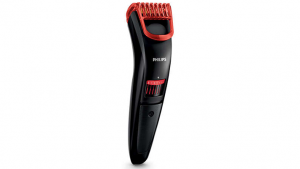 Philips QT4011-15 Trimmer