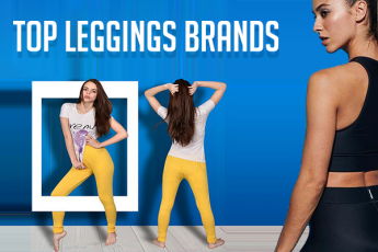 top-leggings brands