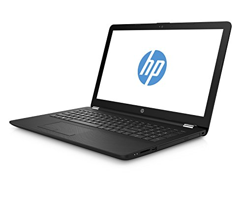 HP 15 BS164TU-Laptop