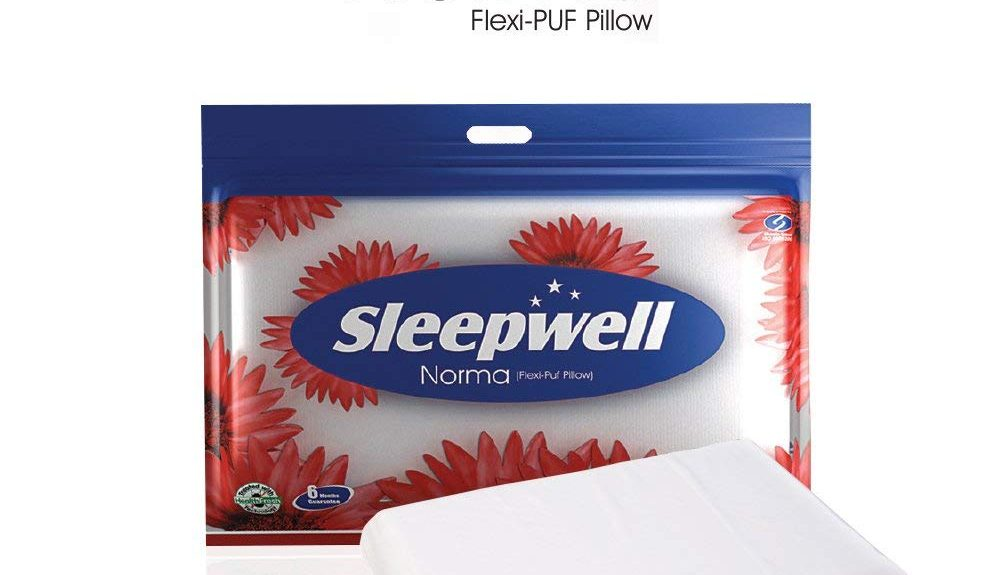 Best Pillows In India Top 10 Pillow Brands For Good