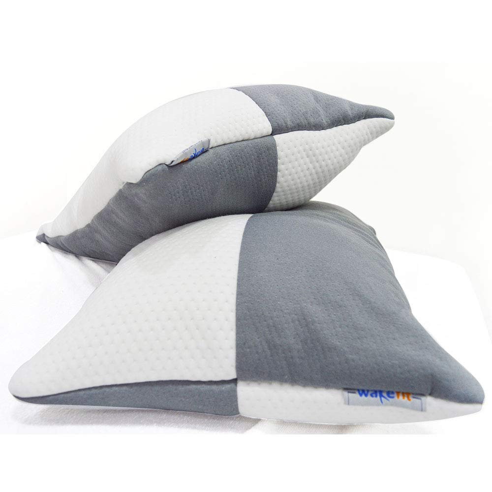 Best Neck Pillow Brands India