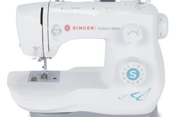 cover-image-sewing-machine