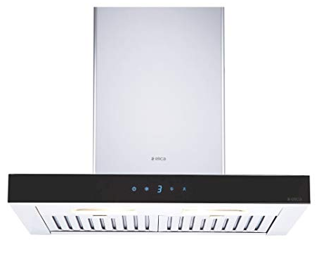 Top 8 Kitchen Chimney Brands in India: A 2019 Buyer's Guide