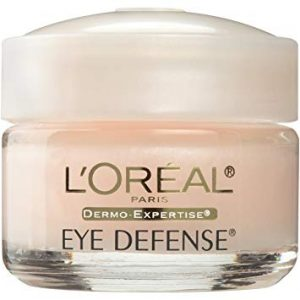 LorealDermo-Expertise Eye Defense