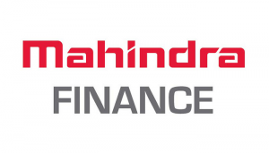 Mahindra Financial Services Limited