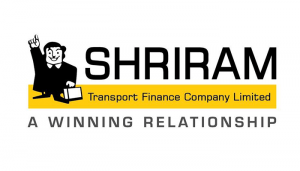Shriram Transport Finance Limited