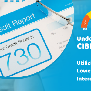 Understanding CIBIL Score & Utilizing It For Lower Loan Interests