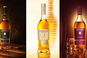 Best Wines In India- Unveiling The Top 10 Wines To Choose From