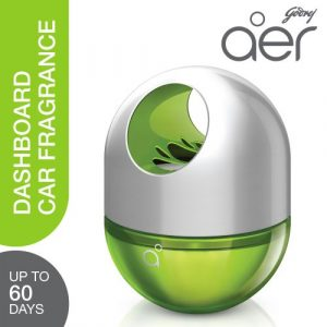Godrej aer Car Air Freshener