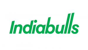 Indiabulls Housing Finance Limited