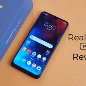 Realme 3 Pro Review-A Worthy Redmi Note 7 Pro Competitor?