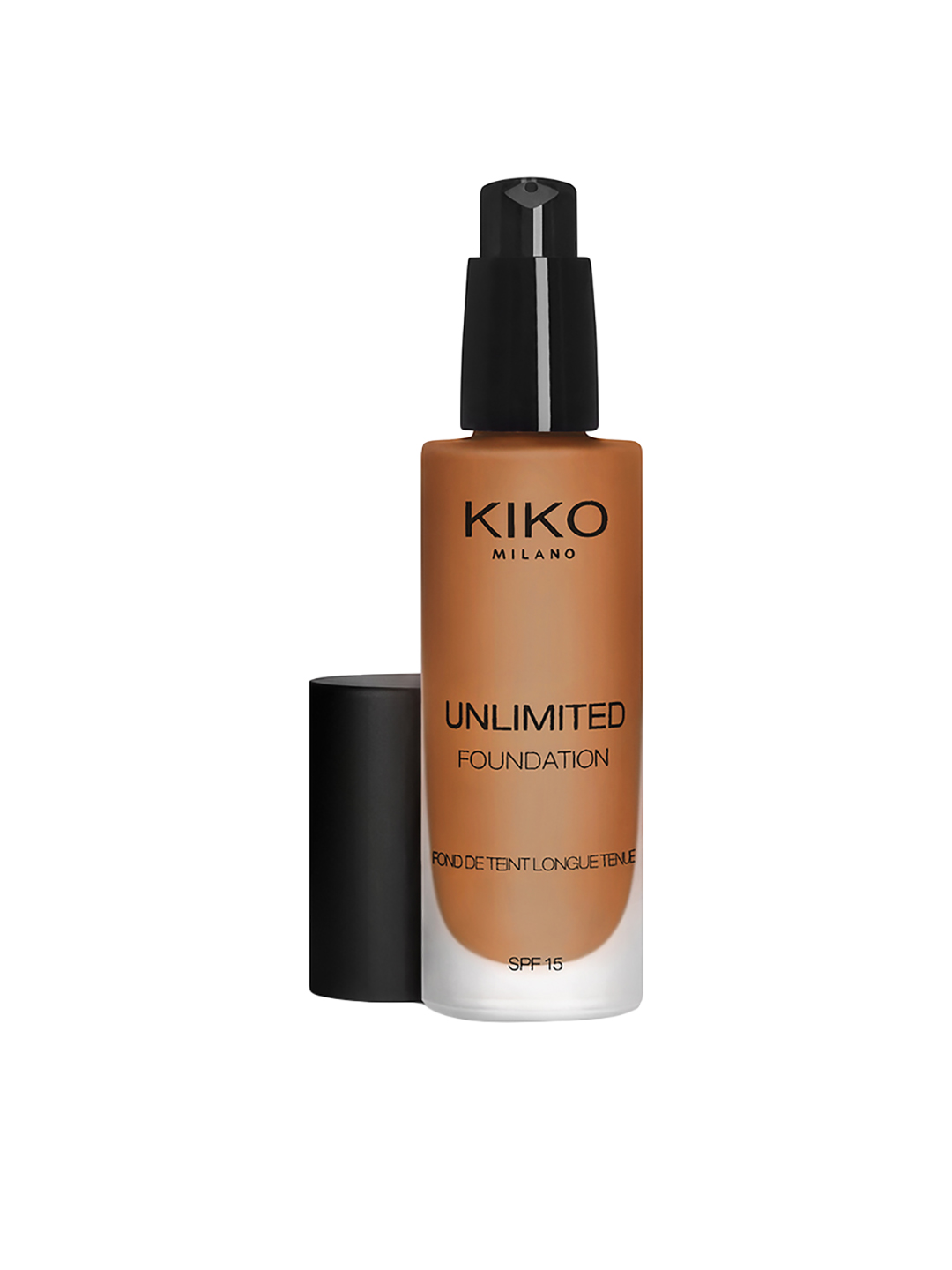 Kiko Milano Unlimited Foundation