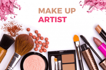 Best Makeup Artists India: Look Stunning On Your D Day