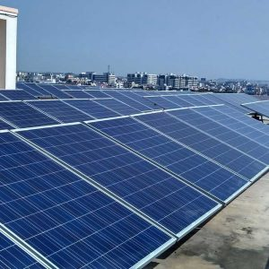 Solar Power In India-What It Means For The Consumers