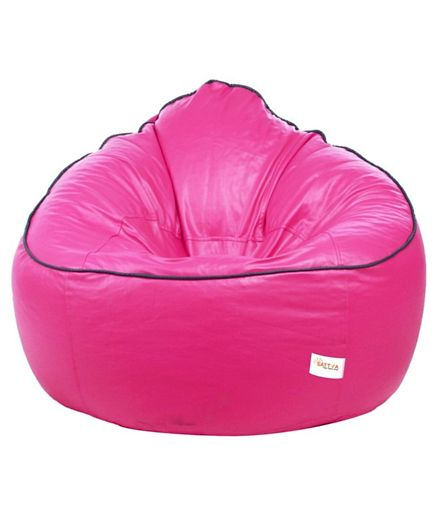 Sattva Muddha Sofa Bean Bag Cover