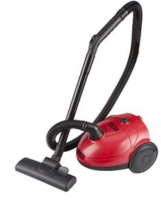 American Micronic Vacuum Cleaner