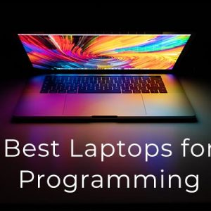 Best Laptop for Programming In India-GreatBuyz's Ultimate Buyer Guide For You