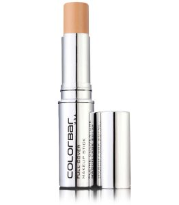 Colorbar-Full-Cover-Makeup-Stick