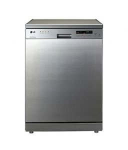 LG-free-standing-14-place-settings-dishwasher-(D1452CF)