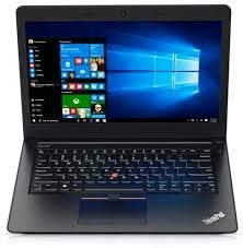 Lenovo Thinkpad E470