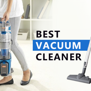 Best Vacuum Cleaner In India-GreatBuyz's Ultimate Online Shopping Guide