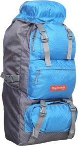 bonfire-blue-grey-rucksack