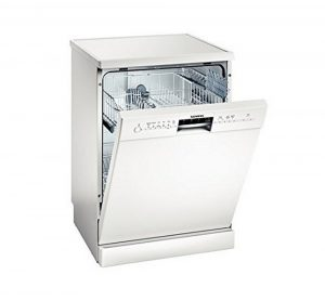 bosch-SMS60L02IN-dishwasher