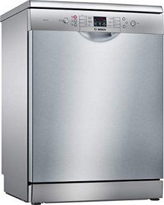 bosch-free-standing-12-place-settings-dishwasher