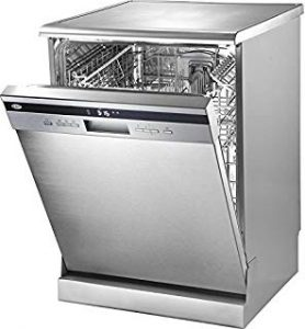 faber-12-place-settings-dishwasher
