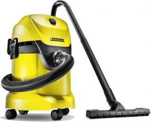 Karcher Multi Purpose Vacuum Cleaner