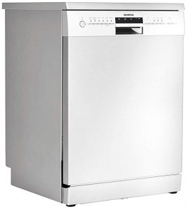 siemens-freestanding-dishwasher