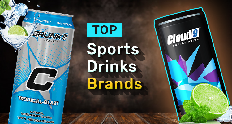 top-sports-drinks