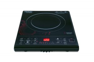Usha Cook Joy Cooktop