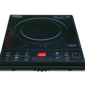 Best Induction Cooktop to Buy Online-Review & Buyer's Guide
