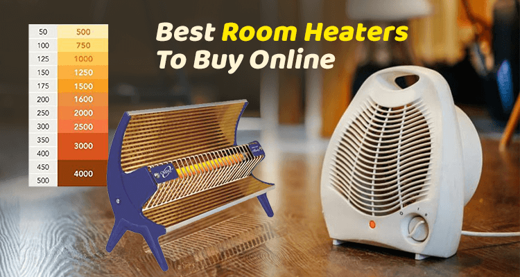 blog-best-room-heaters