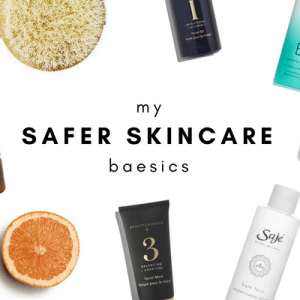 Best Skincare Brands – Names You Can Trust