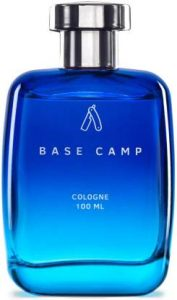 Ustraa Cologne Spray Bas