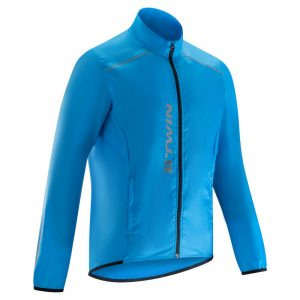 Jacket-Men's Road Cycling
